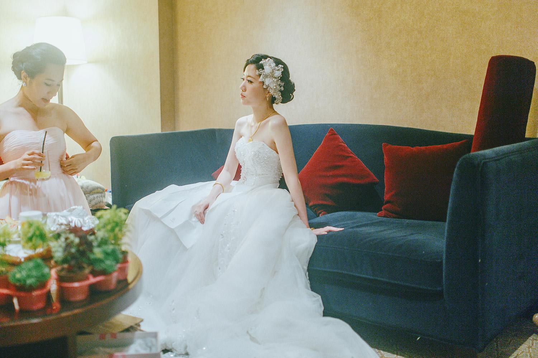 wedding_portfolio_050_055