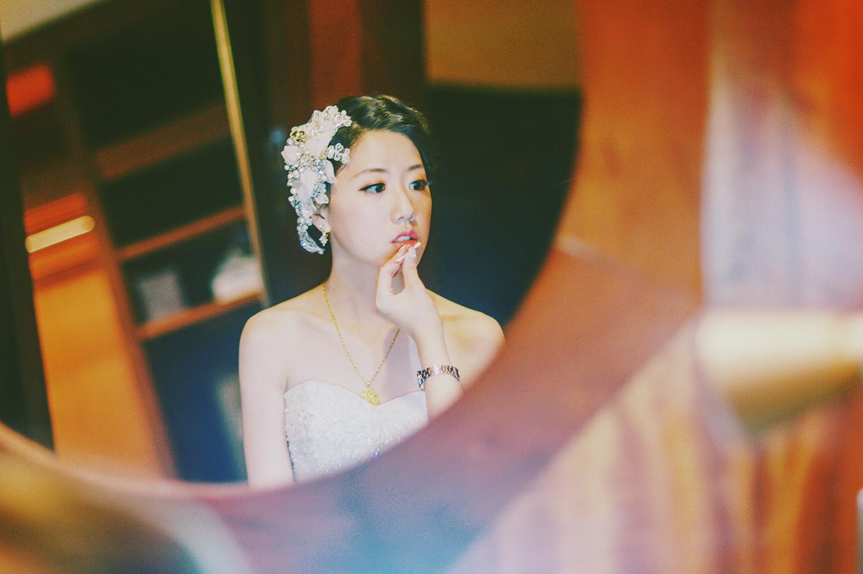 wedding_portfolio_050_057