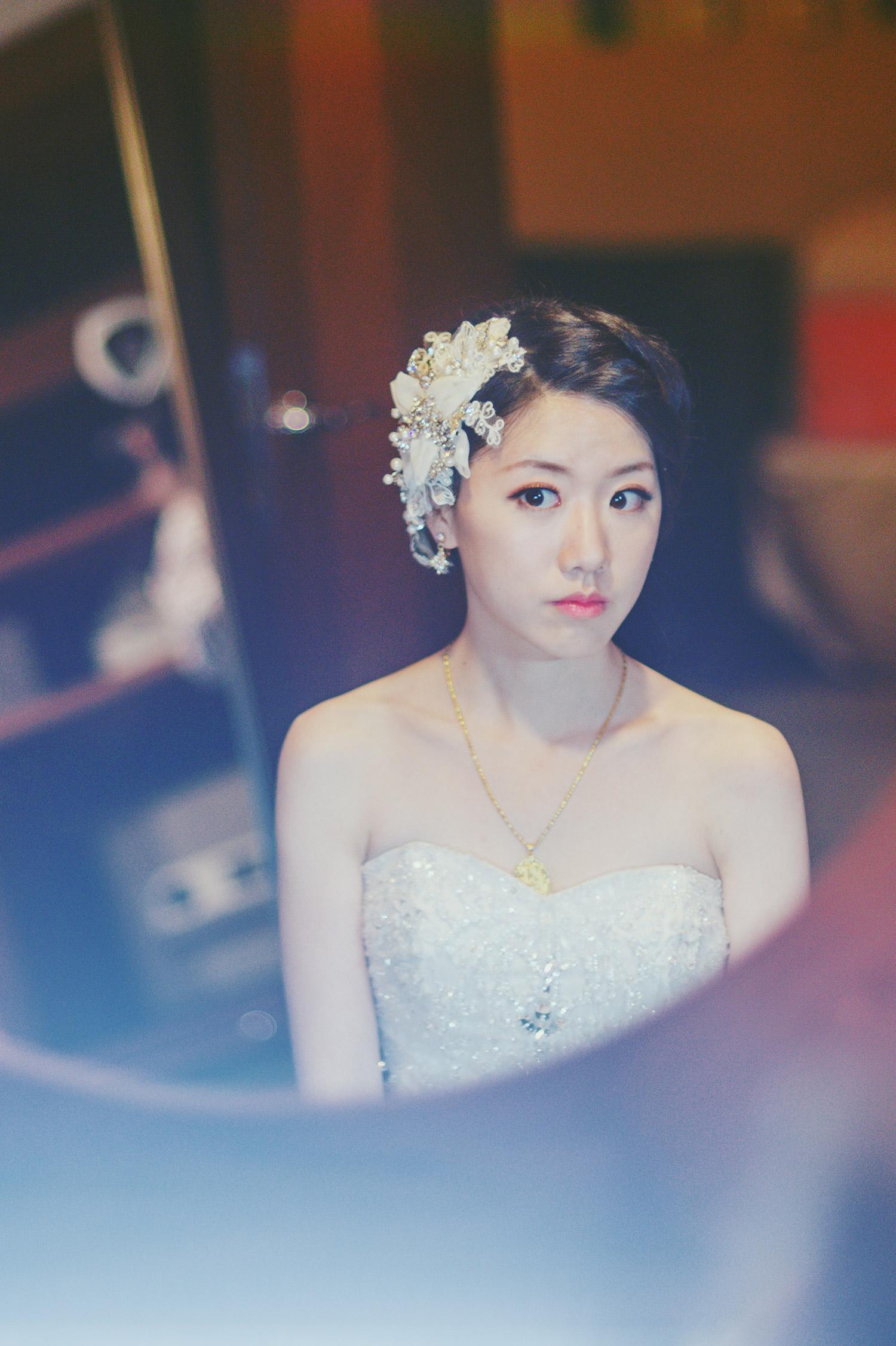 wedding_portfolio_050_058