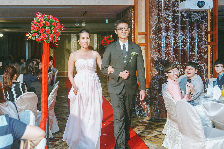 wedding_portfolio_050_061