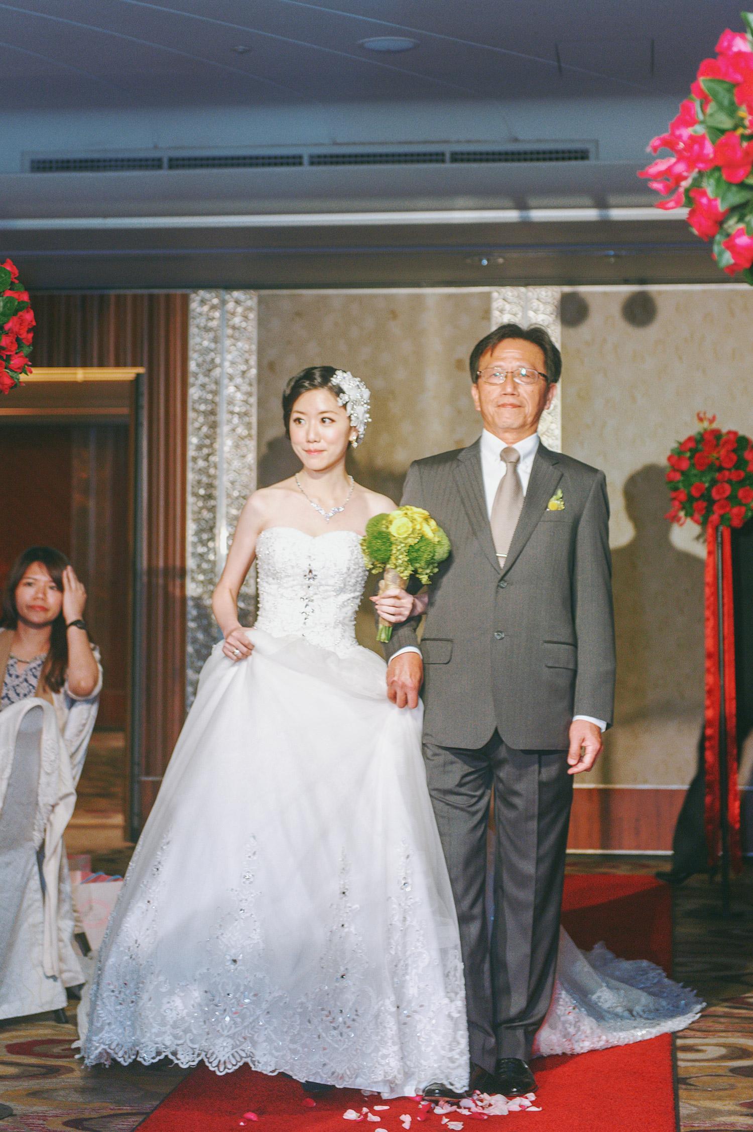 wedding_portfolio_050_062