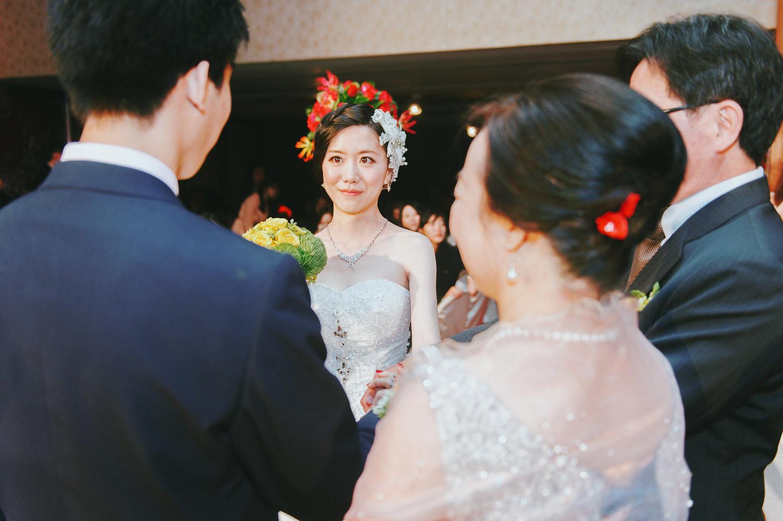 wedding_portfolio_050_063