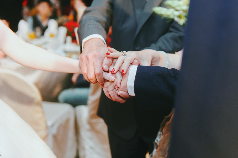 wedding_portfolio_050_064