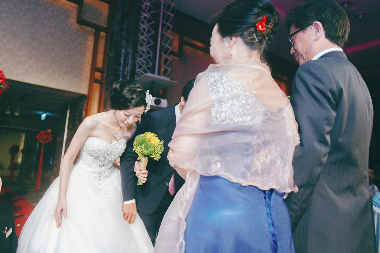 wedding_portfolio_050_065