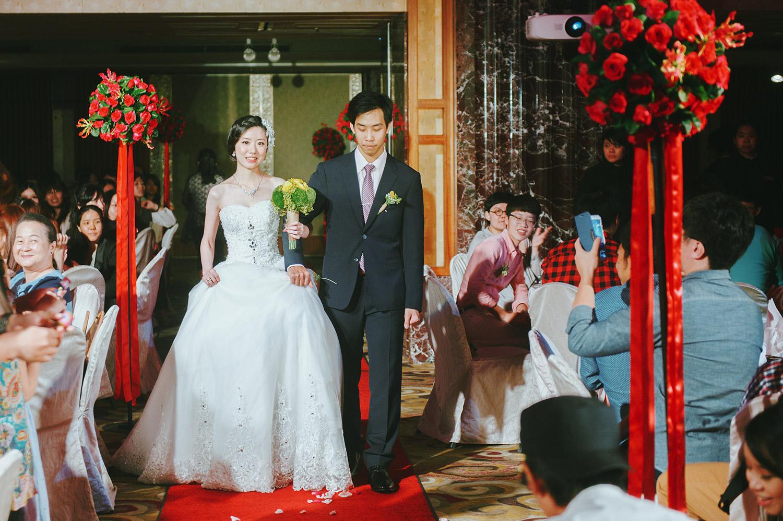 wedding_portfolio_050_067