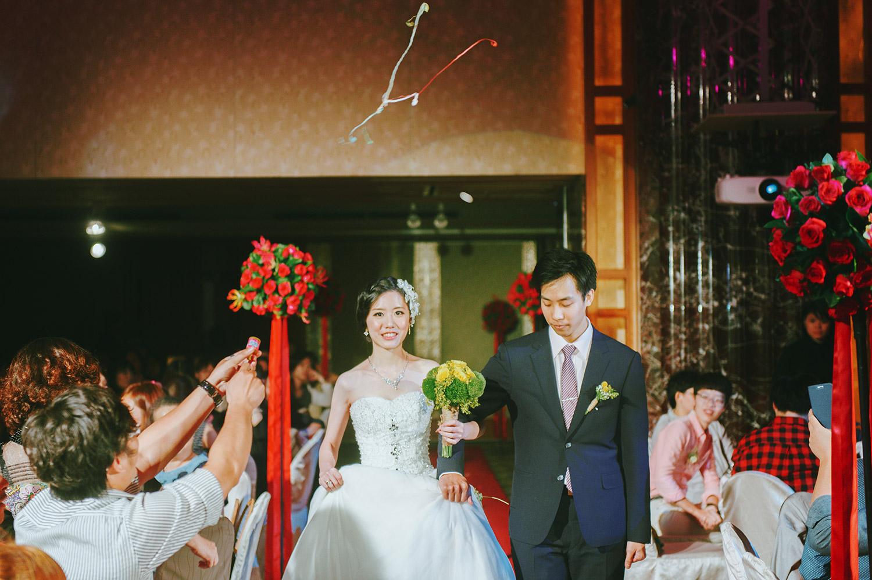wedding_portfolio_050_068