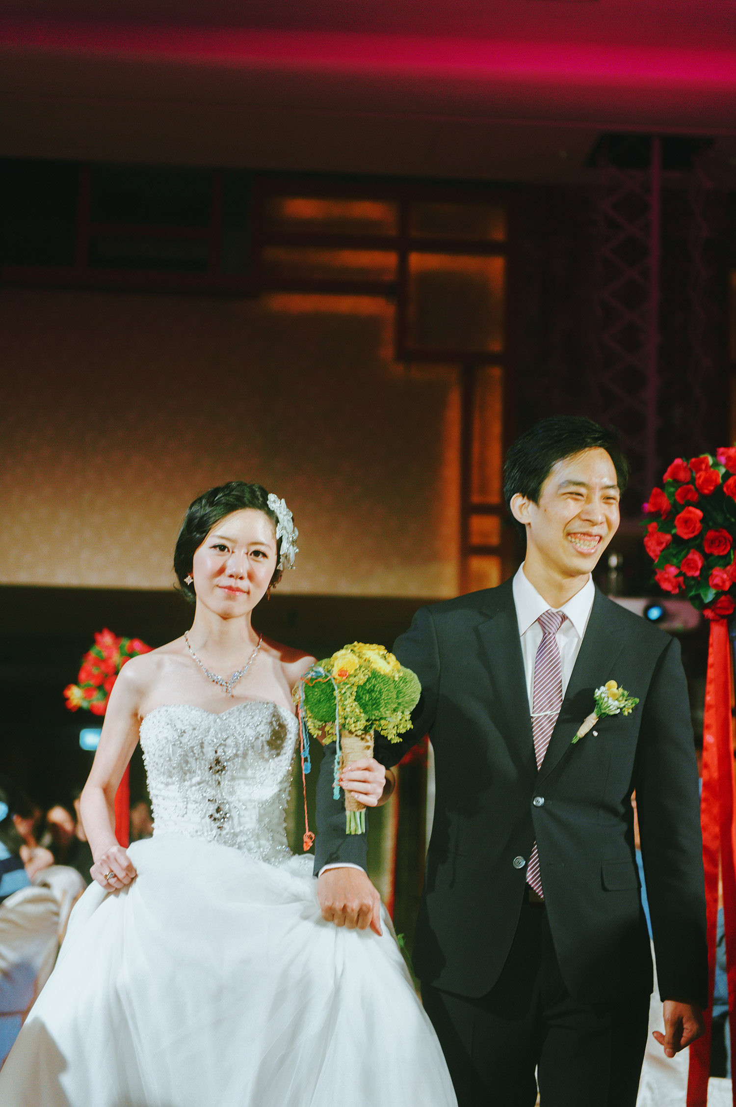 wedding_portfolio_050_069