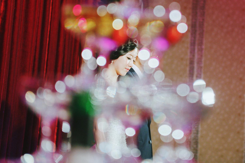 wedding_portfolio_050_070