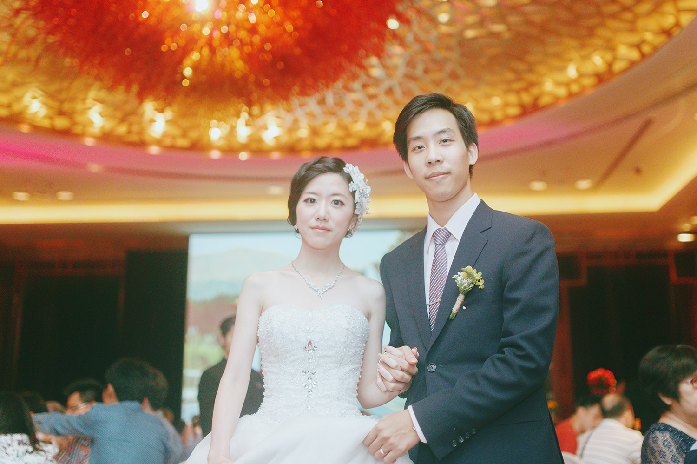 wedding_portfolio_050_072