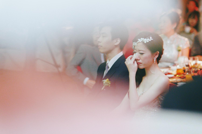 wedding_portfolio_050_076