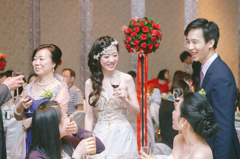 wedding_portfolio_050_078