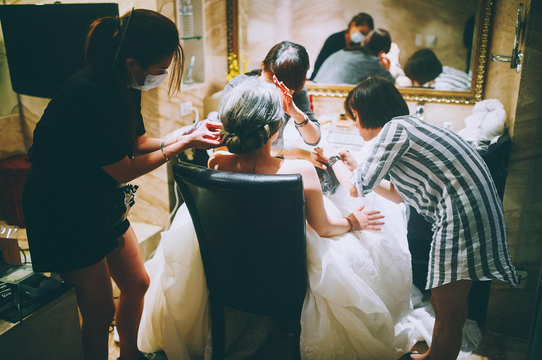 wedding_portfolio_051_001