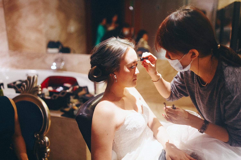 wedding_portfolio_051_003