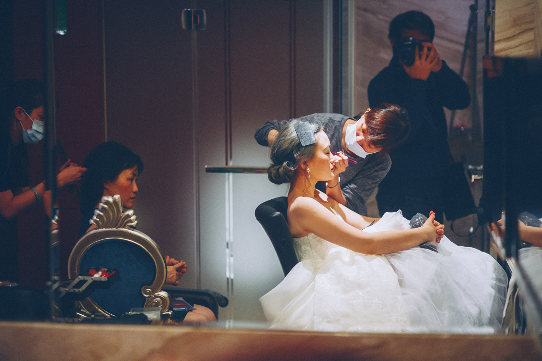 wedding_portfolio_051_004