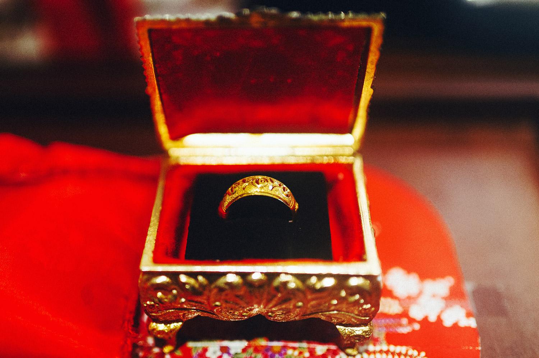 wedding_portfolio_051_006