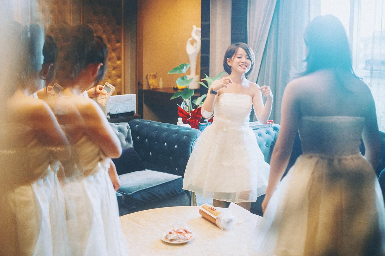 wedding_portfolio_051_007