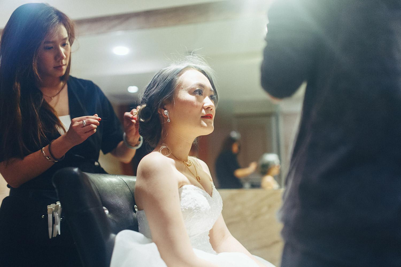 wedding_portfolio_051_011
