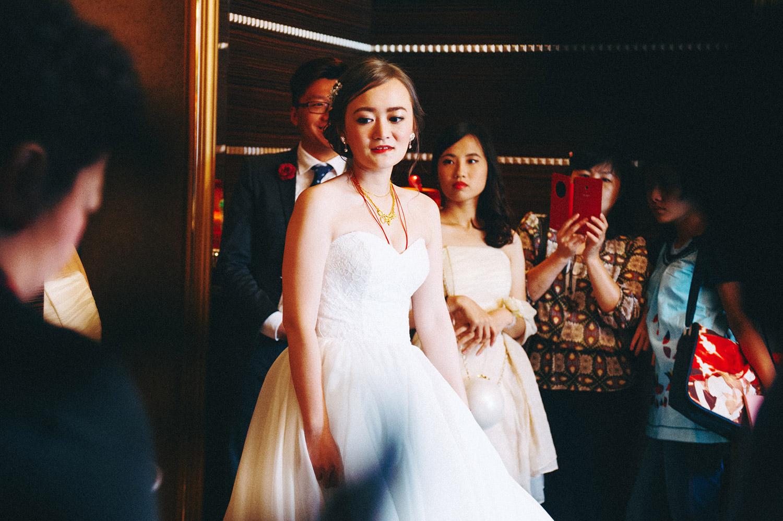 wedding_portfolio_051_016