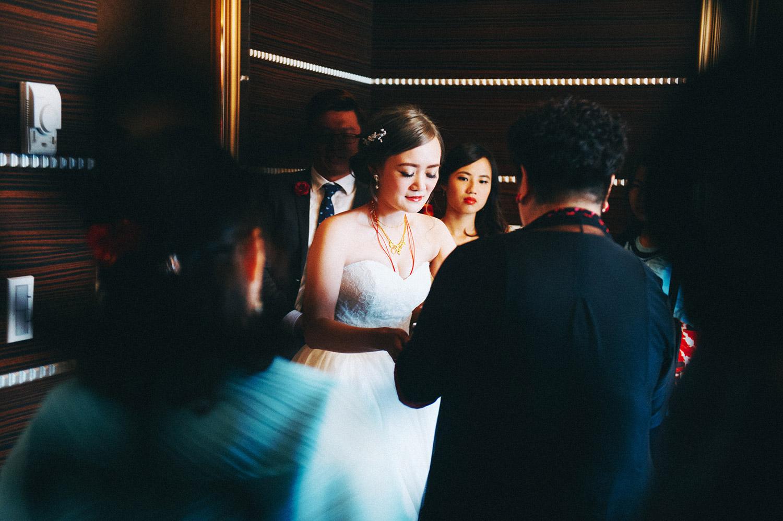 wedding_portfolio_051_017