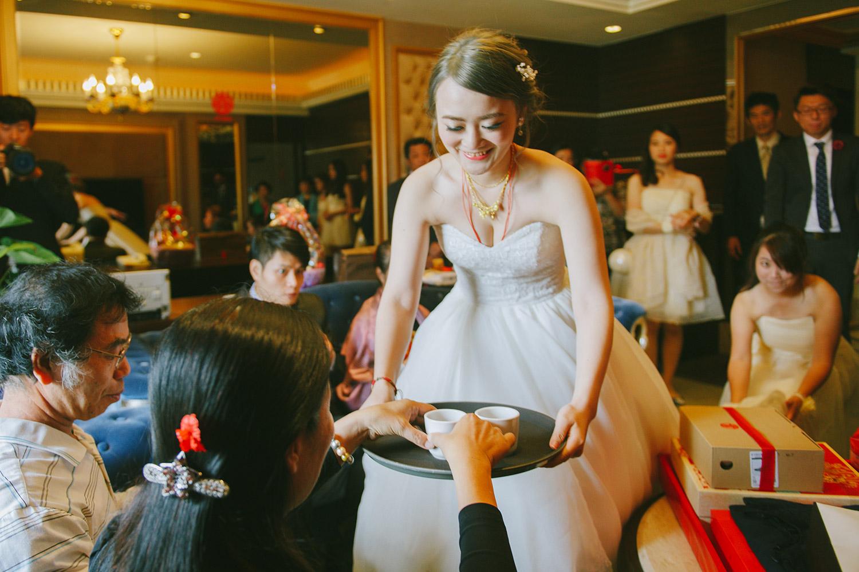 wedding_portfolio_051_018