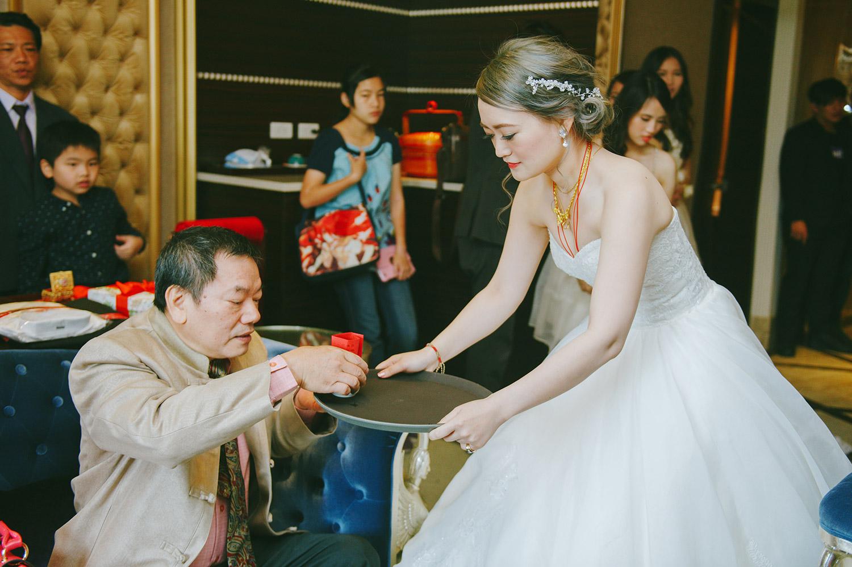 wedding_portfolio_051_019