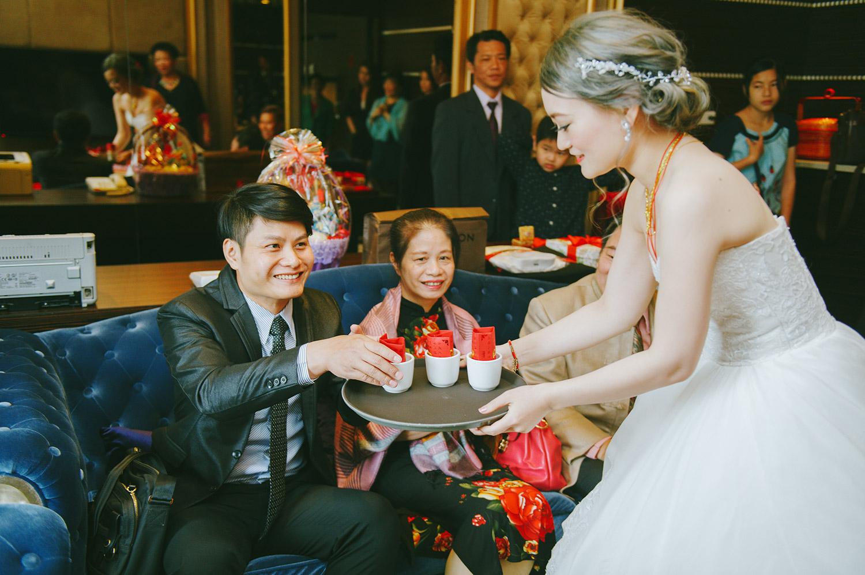 wedding_portfolio_051_020