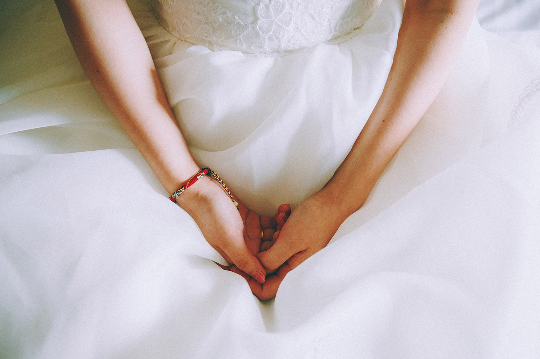 wedding_portfolio_051_021