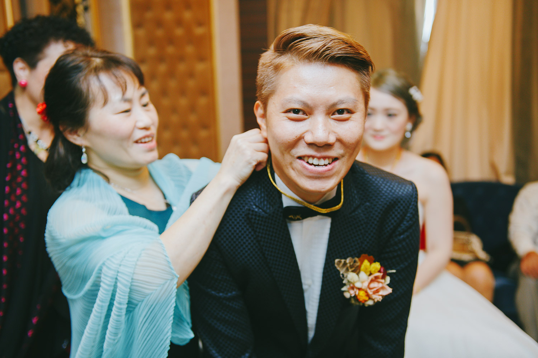 wedding_portfolio_051_024