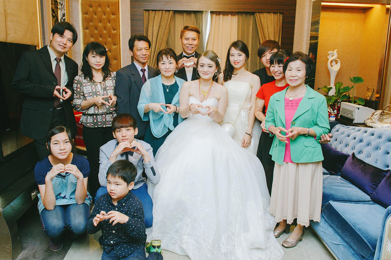 wedding_portfolio_051_025