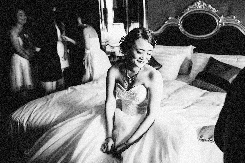 wedding_portfolio_051_026