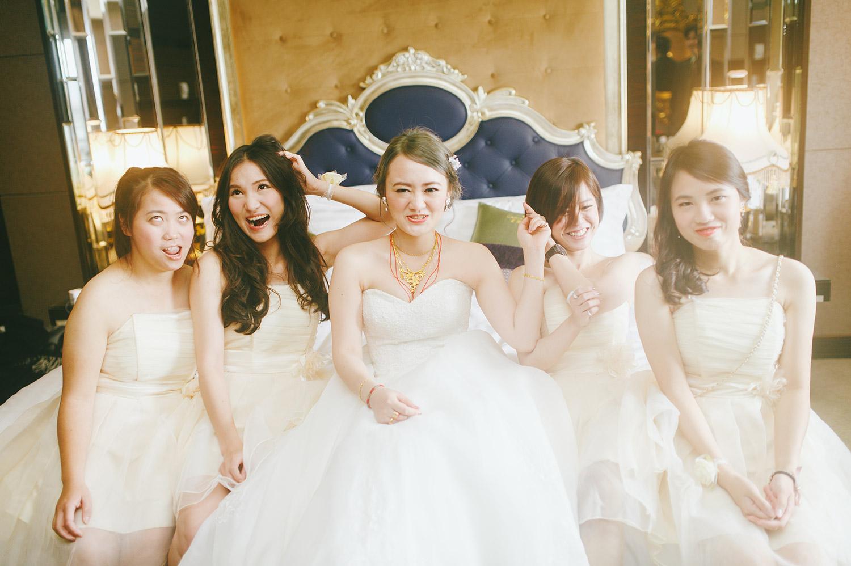 wedding_portfolio_051_028