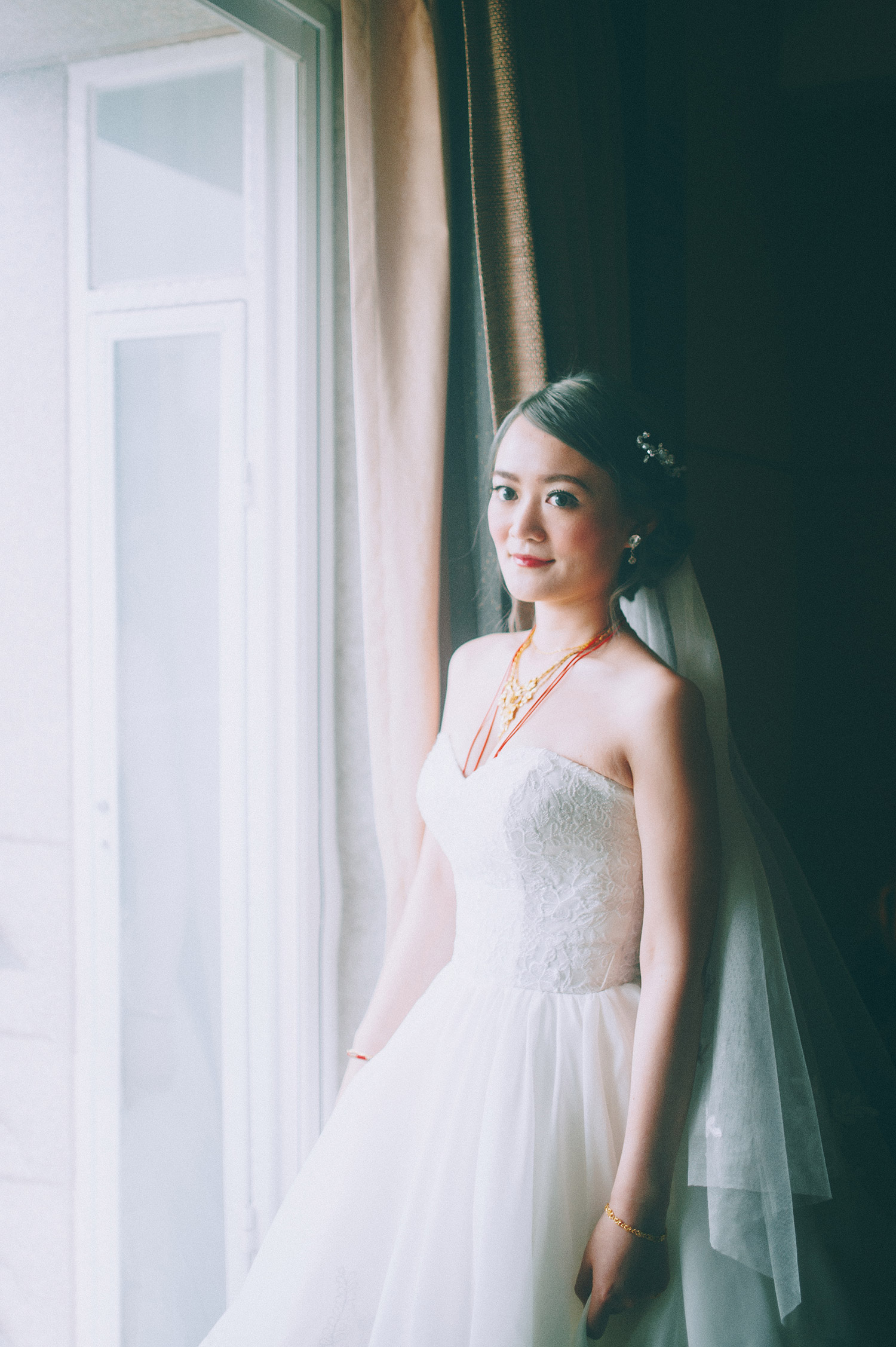 wedding_portfolio_051_032