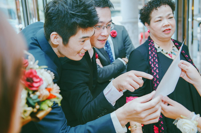 wedding_portfolio_051_033