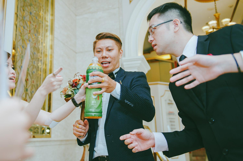 wedding_portfolio_051_034