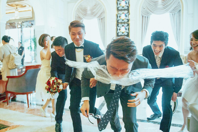 wedding_portfolio_051_035