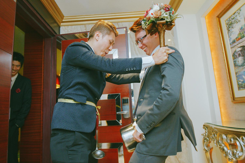 wedding_portfolio_051_037