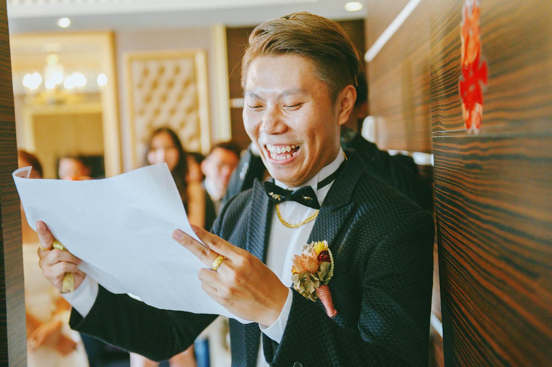 wedding_portfolio_051_039