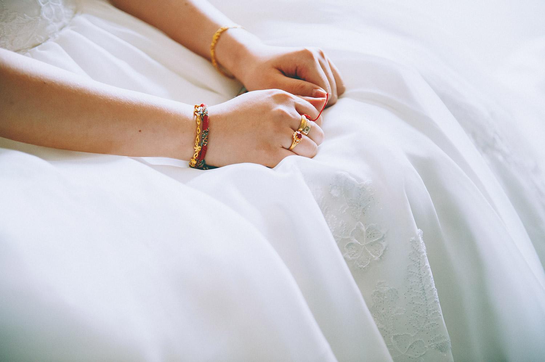 wedding_portfolio_051_040