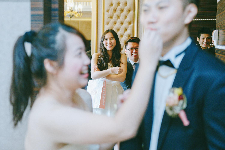 wedding_portfolio_051_042