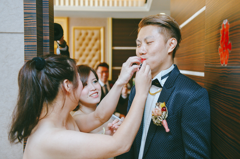 wedding_portfolio_051_043