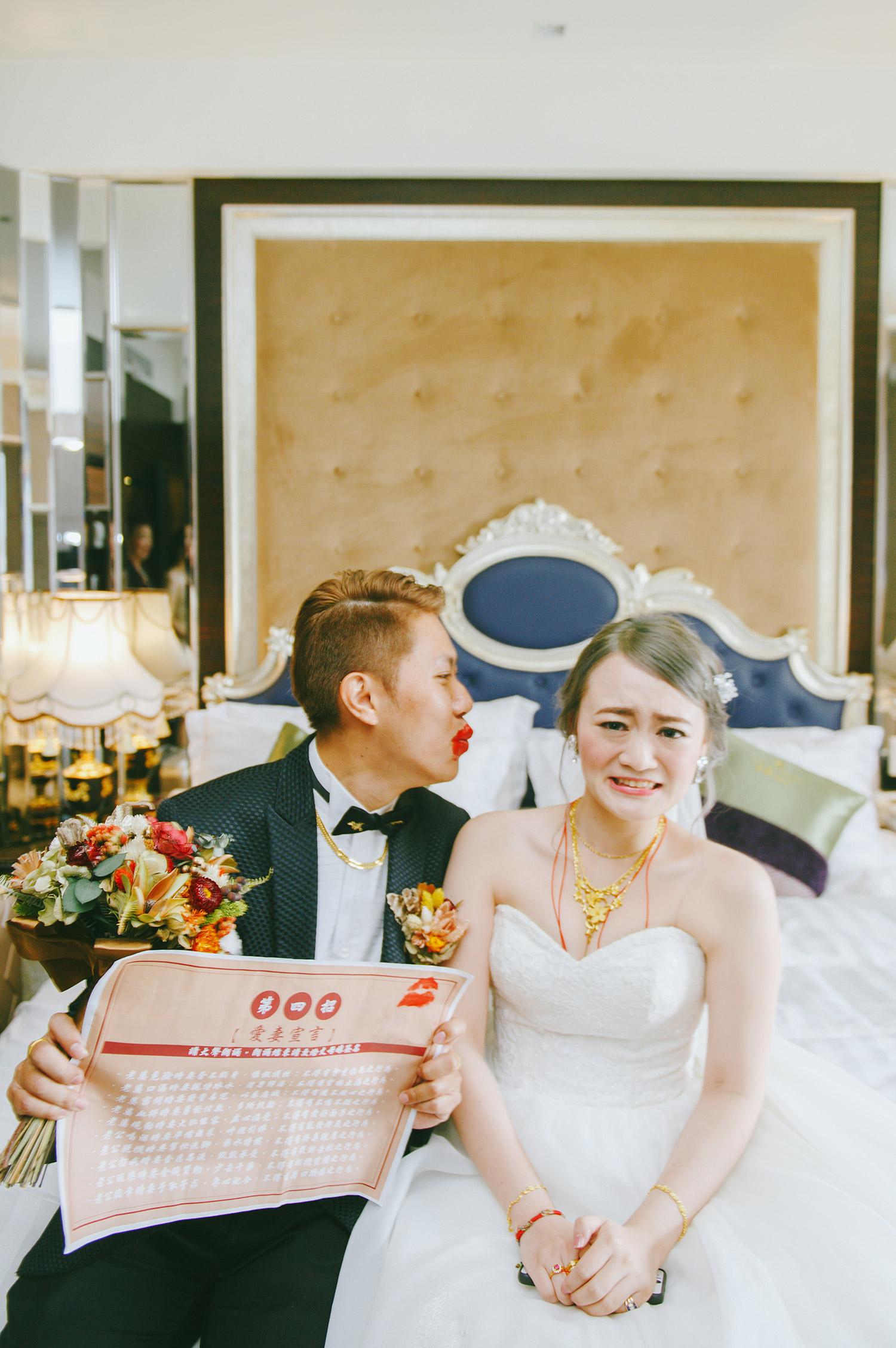 wedding_portfolio_051_045