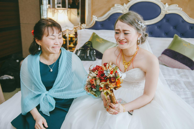 wedding_portfolio_051_047