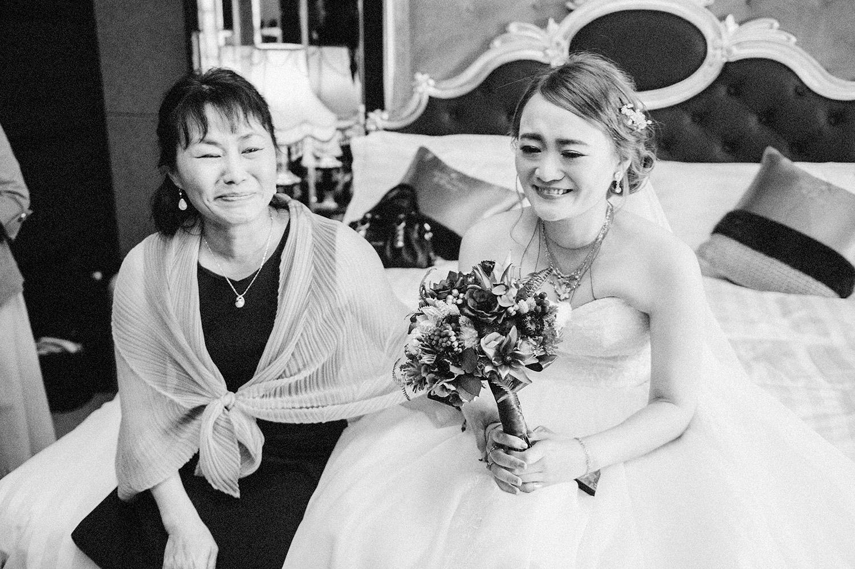 wedding_portfolio_051_048