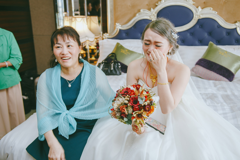 wedding_portfolio_051_049