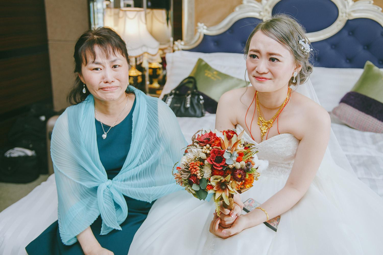 wedding_portfolio_051_050
