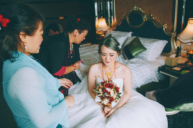 wedding_portfolio_051_052