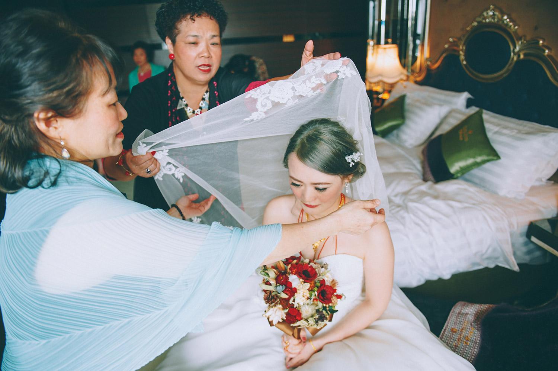 wedding_portfolio_051_053
