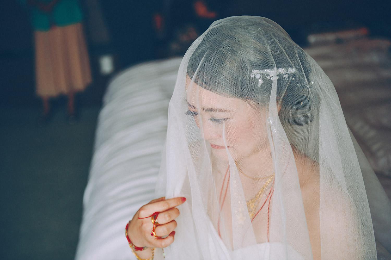 wedding_portfolio_051_054