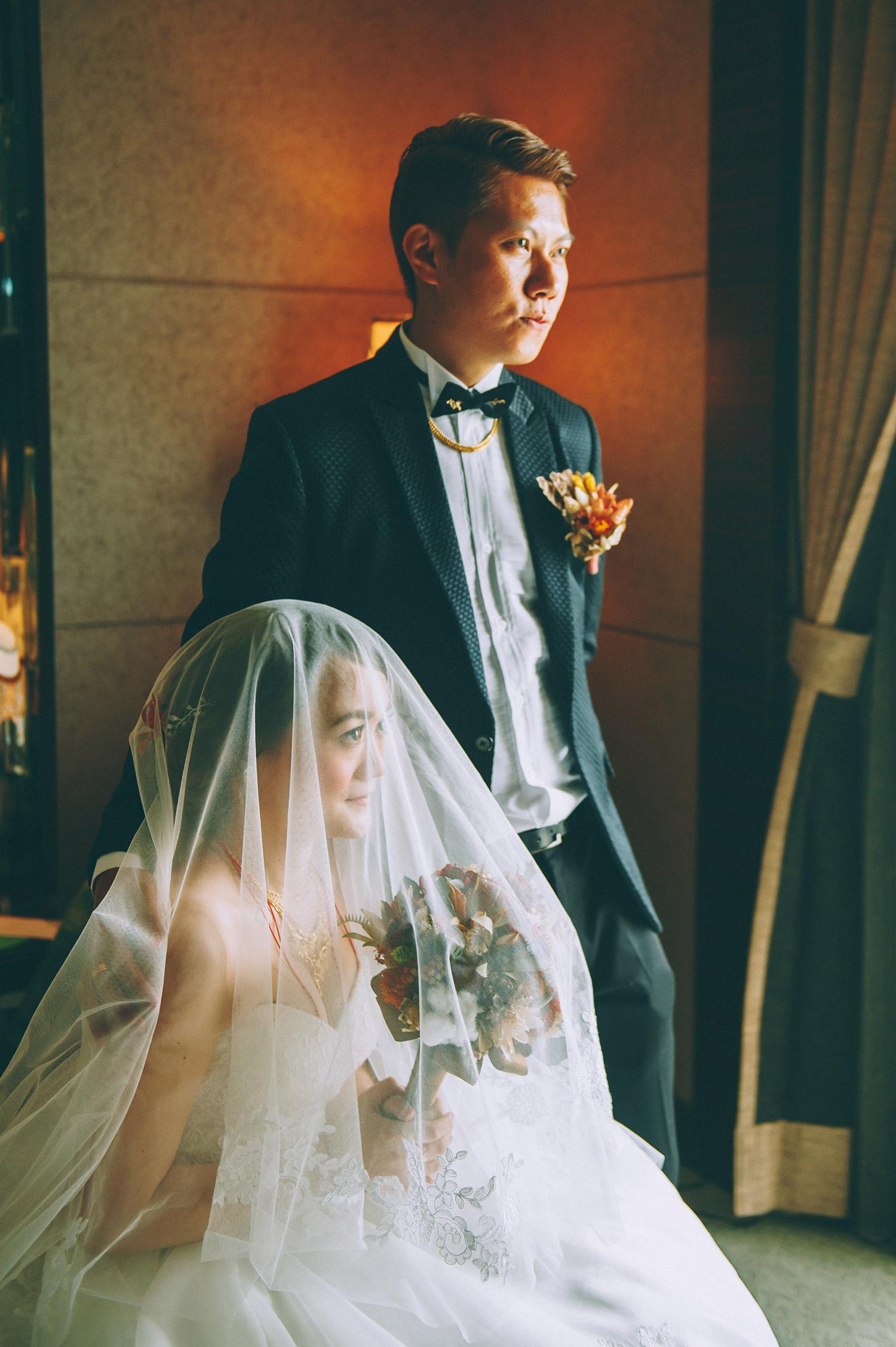 wedding_portfolio_051_055