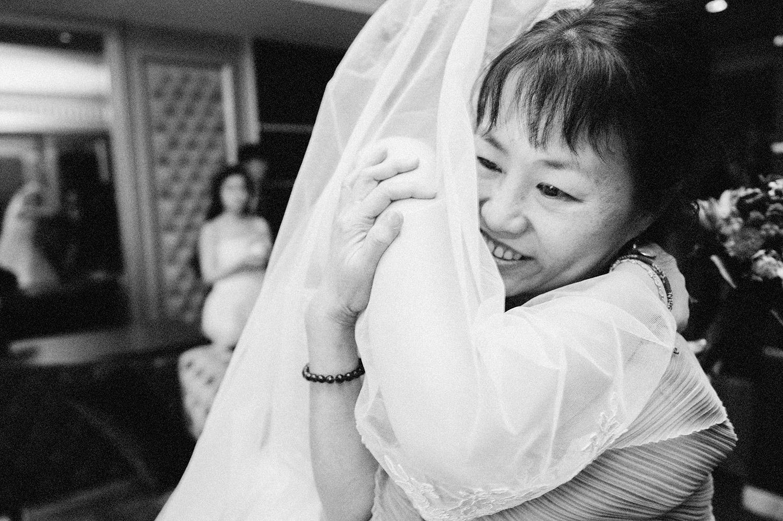 wedding_portfolio_051_056
